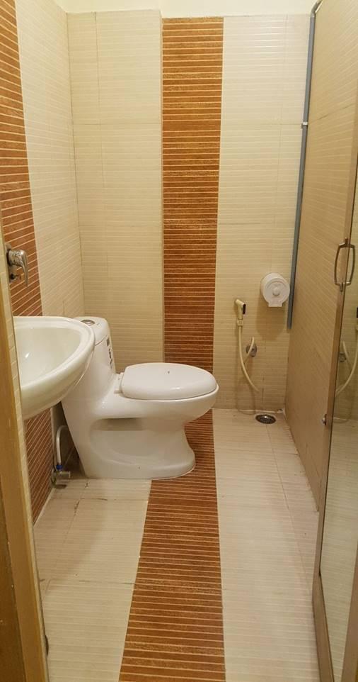 Washroom Design | tasko