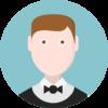 Profile Icon - Tasko