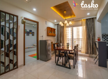 How Tasko provide the best interior design services