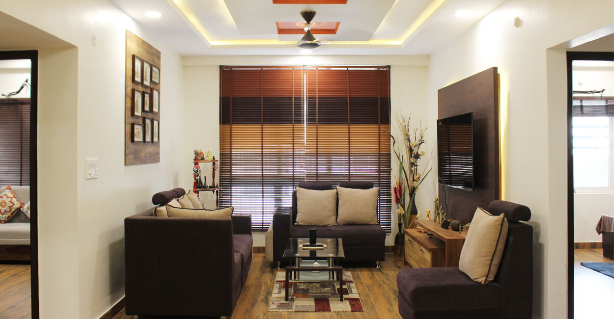 Best Designers In Hyderabad