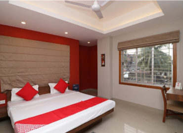 top bedroom interior design in hyderabad