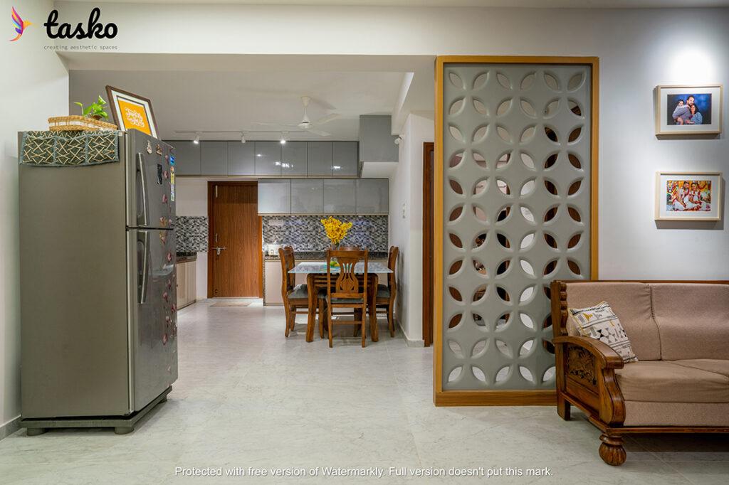 Best Interior Decorators in Hyderabad