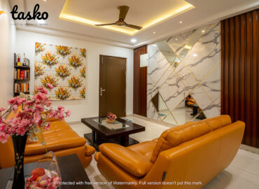 Residential Interior Designers & Decorators In Hyderabad
