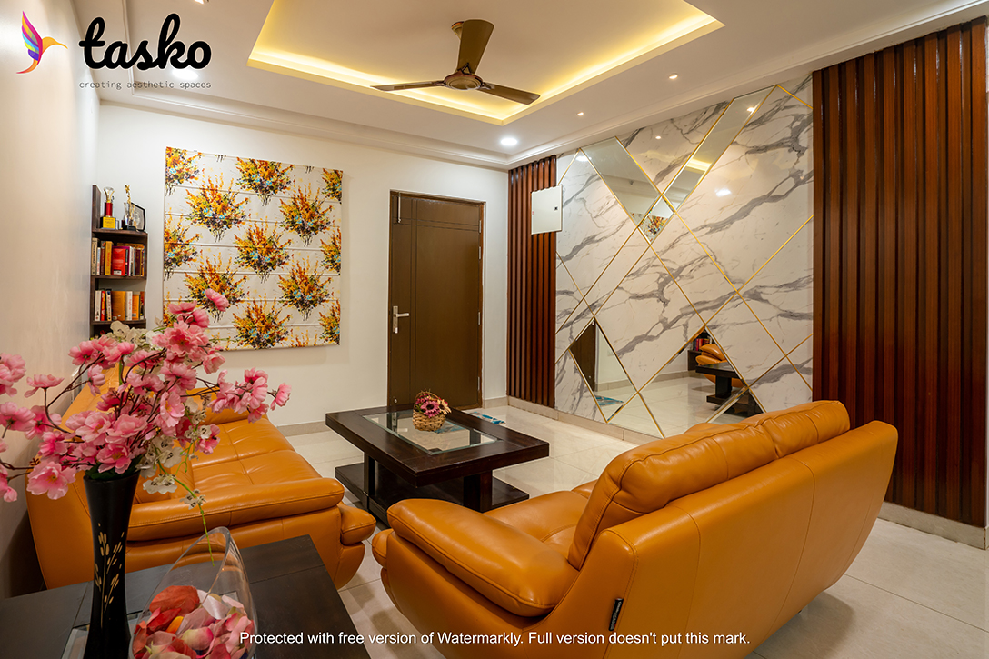 Best Interior Designers In Hyderabad: Why You Should Always Hire The Best?