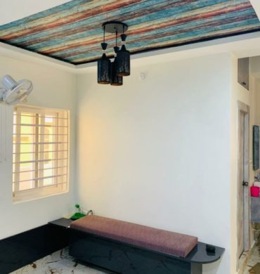 Best Interior designers in Telangana