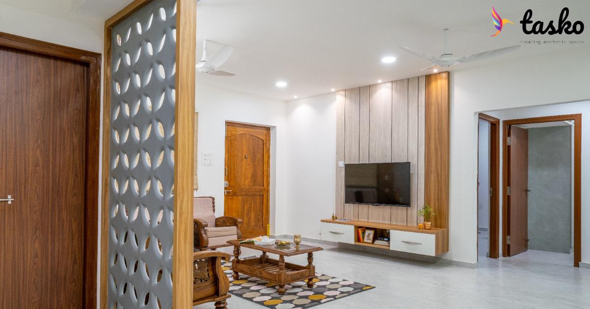 panel design in Amberpet, Hyderabad