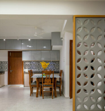Best Interior Designer In Amberpet, Hyderabad