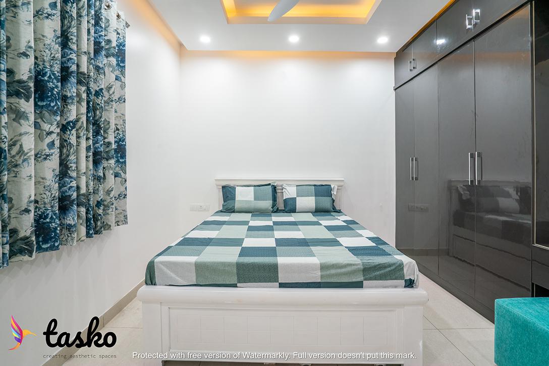 Master room in Aparna serene park, Hyderabad