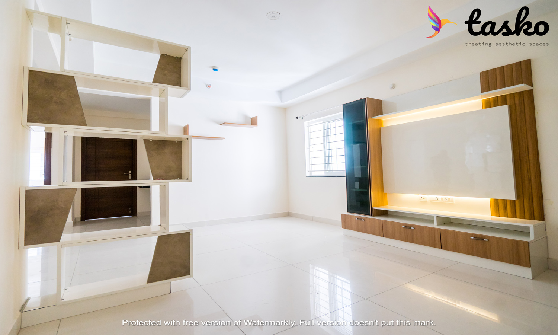 best interior designer in Gopannapally, SERILINGAMPALLY